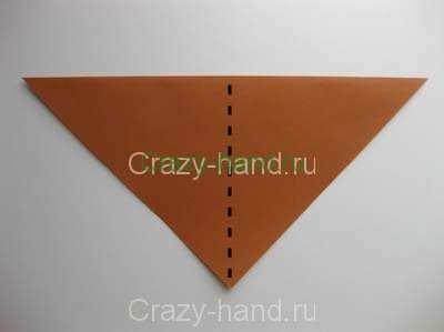 02a-origami-bear-face
