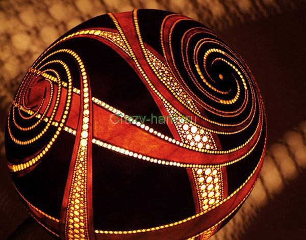 gourd-lamps-11