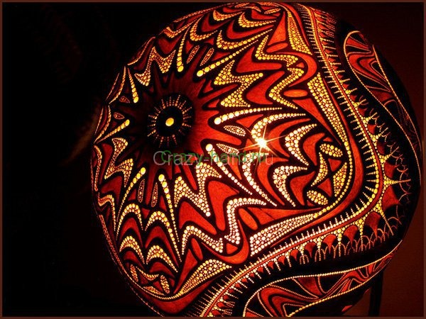 gourd-lamps-12