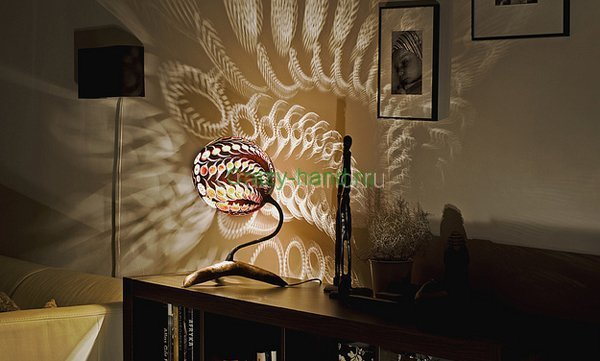 gourd-lamps-2