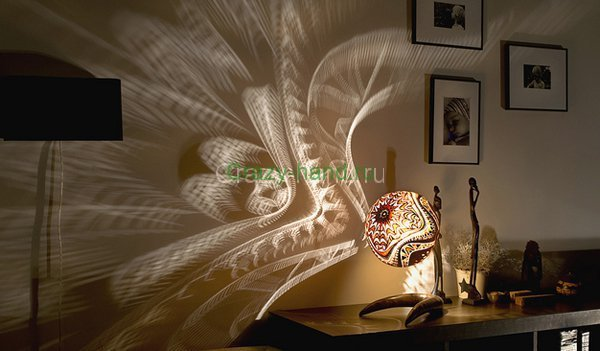 gourd-lamps-3