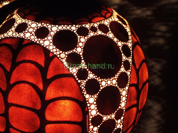gourd-lamps-7