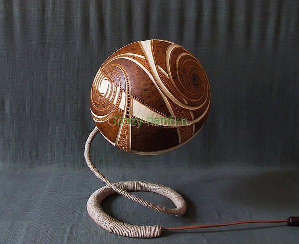 gourd-lamps-9