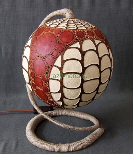 gourd-lamps-14