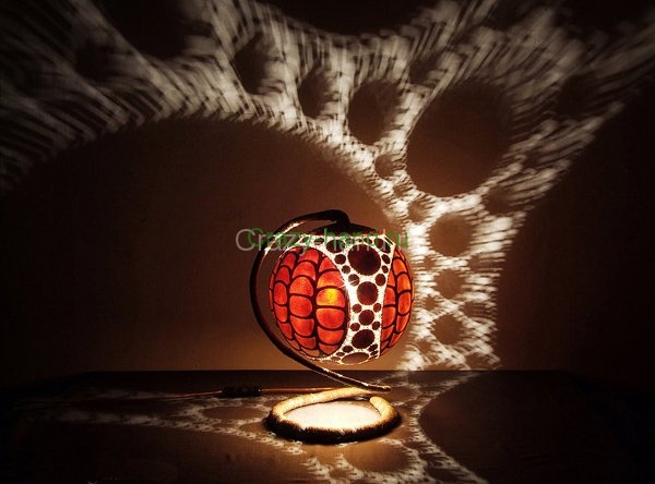 gourd-lamps-6