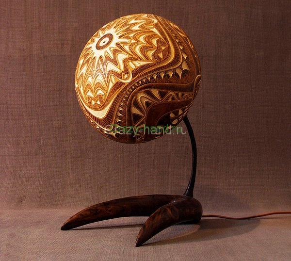 gourd-lamps-8