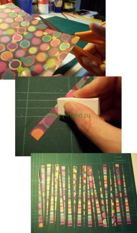 paper-bracelet7_thumb