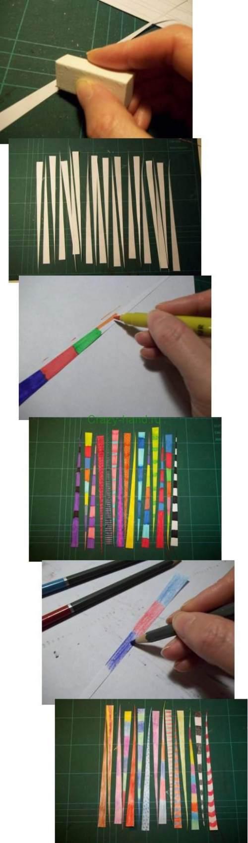 paper-bracelet8_thumb