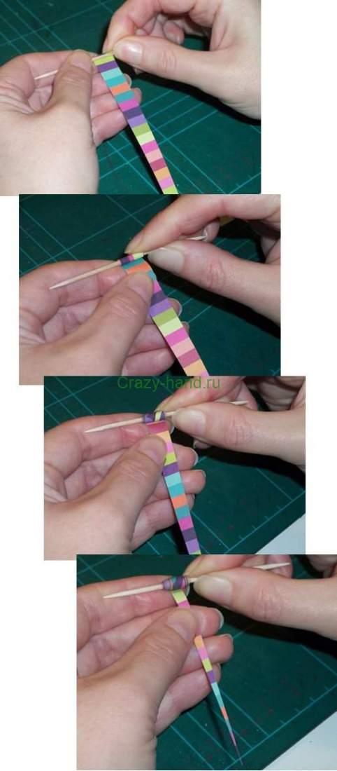 paper-bracelet9_thumb