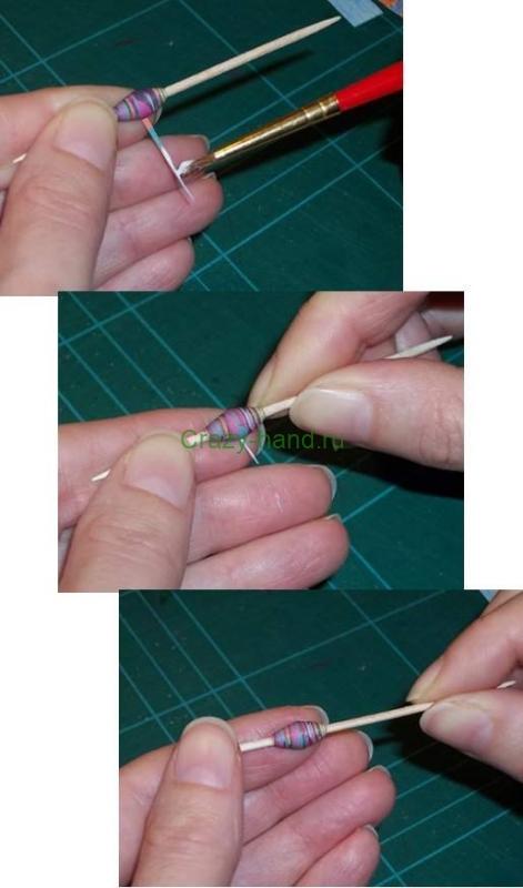 paper-bracelet10_thumb
