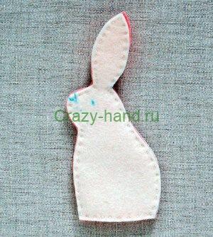 bunny-finger12