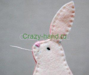 bunny-finger15