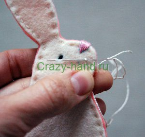 bunny-finger16