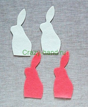 bunny-finger3