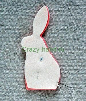 bunny-finger4