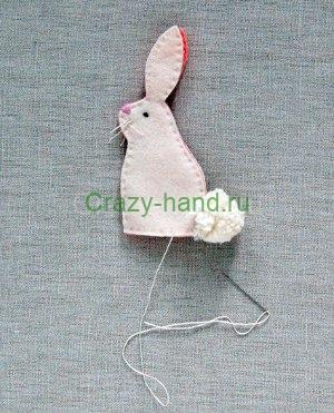 bunny-finger22