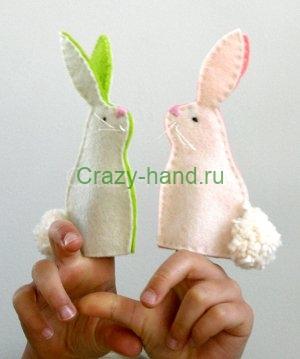 bunny-finger23