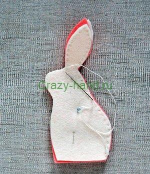 bunny-finger7