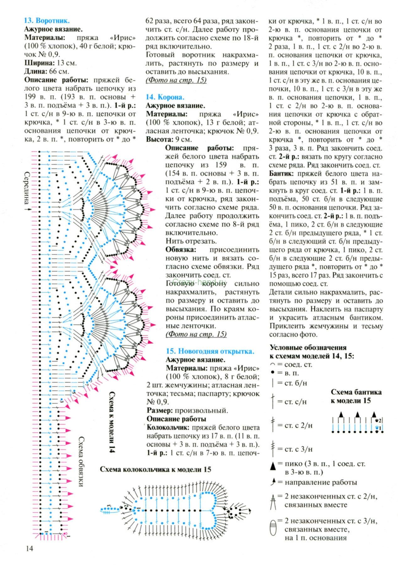 регулятор оборотов для дрели схема - Мир электроники.