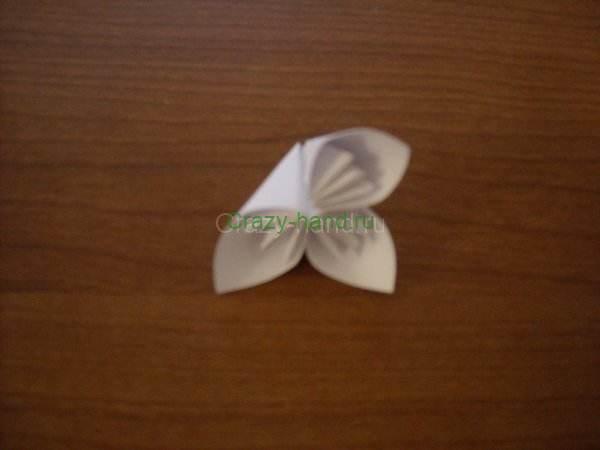 origami-cvetok14