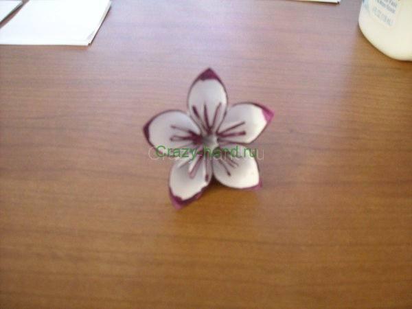 origami-cvetok16