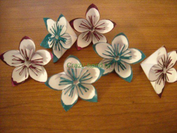 origami-cvetok17