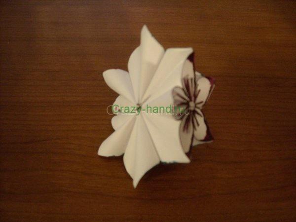 origami-cvetok22