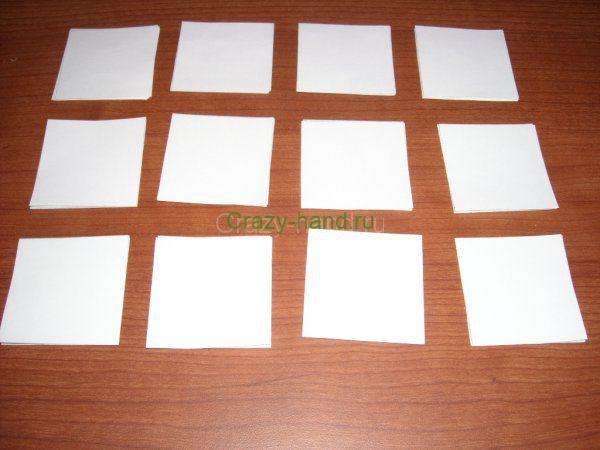 origami-cvetok3