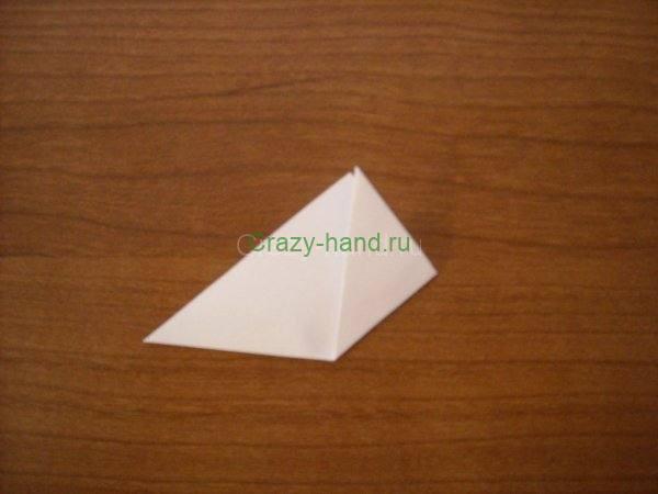 origami-cvetok5