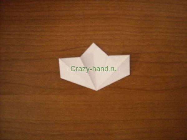 origami-cvetok8