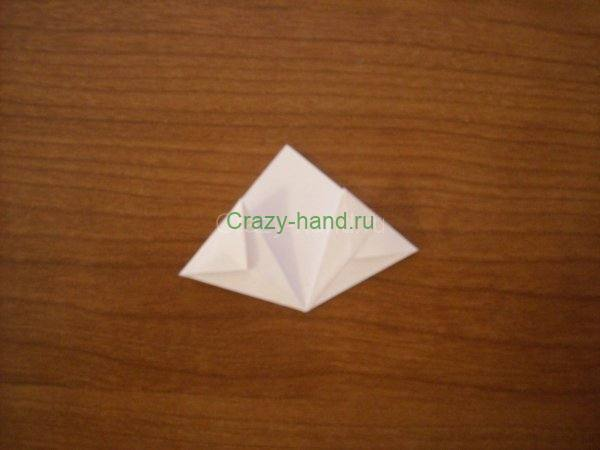 origami-cvetok9