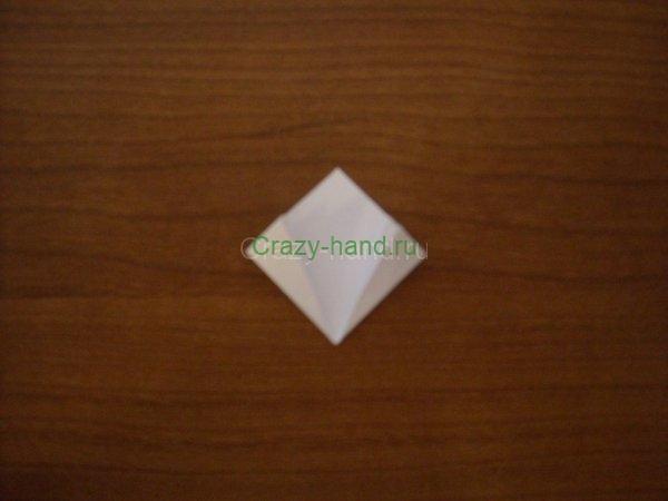 origami-cvetok10