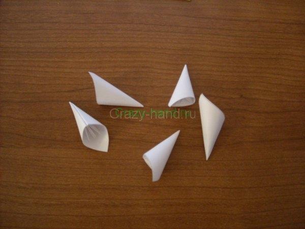 origami-cvetok12