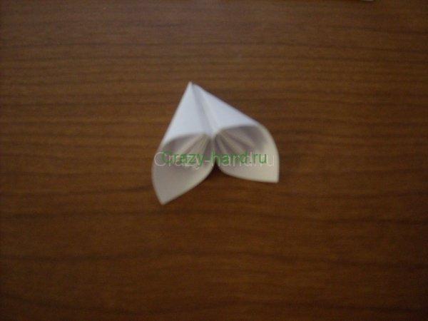 origami-cvetok13