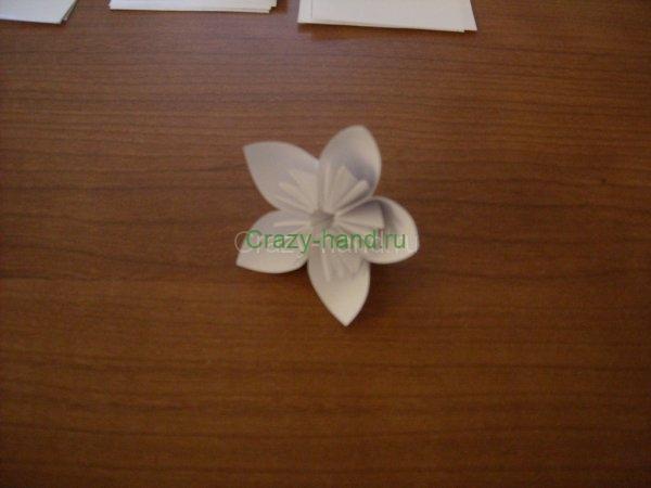 origami-cvetok15