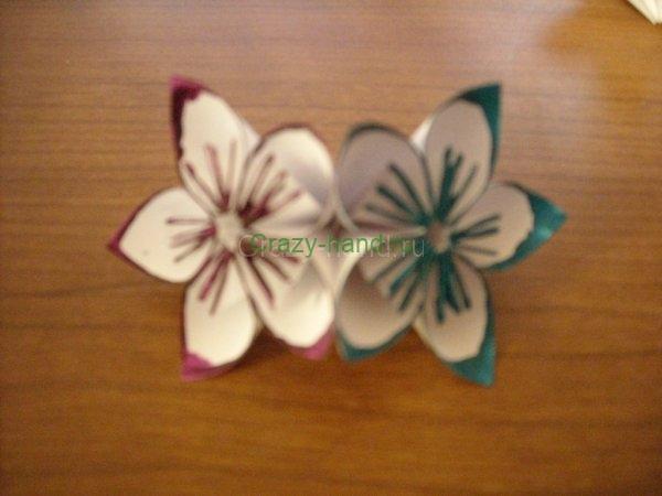 origami-cvetok19