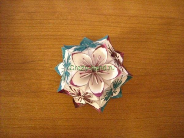 origami-cvetok21