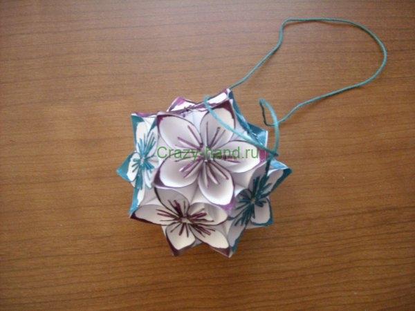 origami-cvetok23