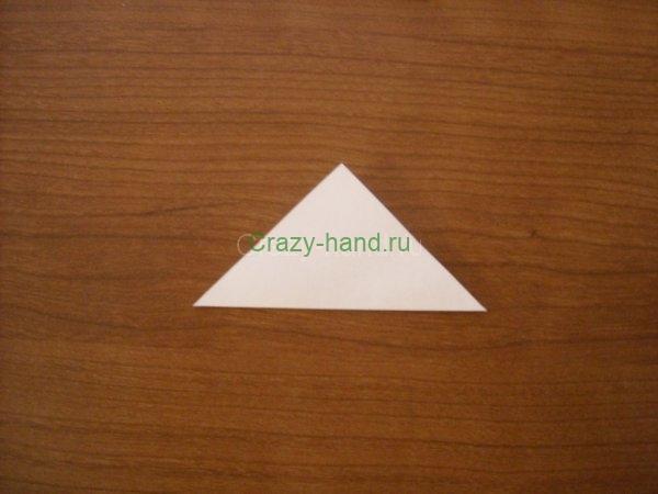 origami-cvetok4