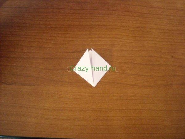origami-cvetok6