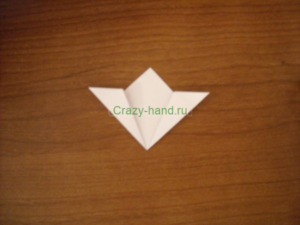 origami-cvetok7