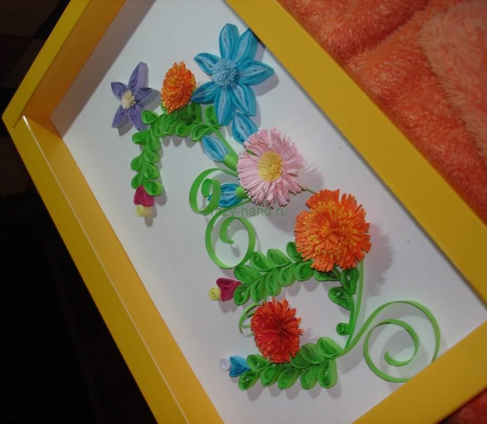 Вязание цветов.  Мои закладки.  Biserok.org - Бисер и бисероплетение.  Вышивка крестом.  Цветы из лент.