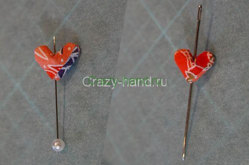 origami-earrings-10-small