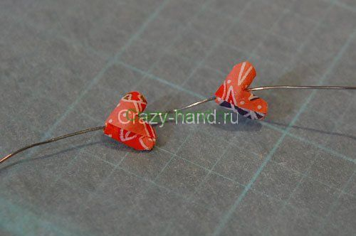 origami-earrings-11-small
