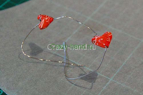 origami-earrings-12-small