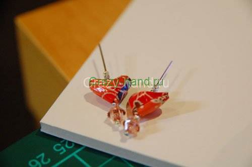 origami-earrings-14-small