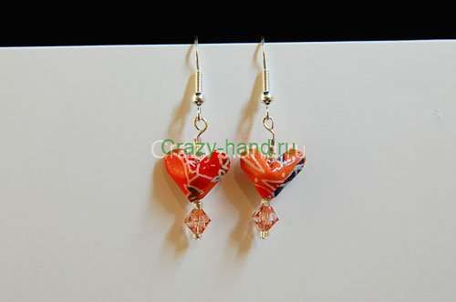 origami-earrings-15-small