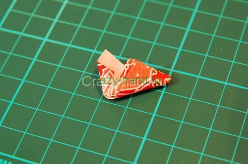 origami-earrings-4-small