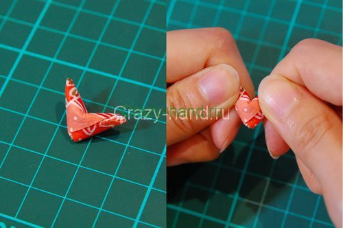 origami-earrings-7-small
