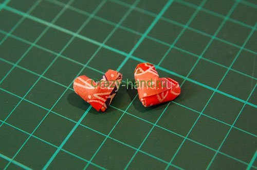 origami-earrings-9-small